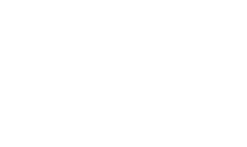 roemersloewe film - Alexander Hector - Director / Filmmaker +49(0)179 - 80 82 305 - contact: mail@alexanderhector.com - Towatch the films please visit the vimeo channel - Are you into puppetry